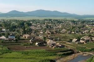 В Хакасии завидно расширятся границы деревни Калы