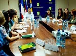 Саяногорские СМИ и городские подростки стали интересны для сибирских ученых