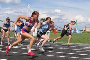 Спортсмены из Хакасии докажут свою готовность к труду и обороне