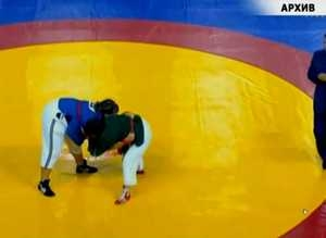 Саяногорская спортсменка снова доказала свою непобедимость