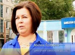 В Саяногорске пройдет ночь кино