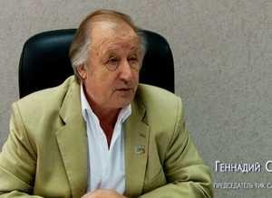 Саяногорск продолжает готовиться к предстоящим выборам