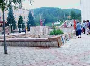 Поселок Черемушки отметит свою 42-ю годовщину