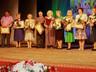 Высоко оценен профессионализм лучших представителей абаканского учительского сообщества