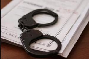 В Хакасии таежник убил двоих собутыльников