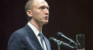 """Американская разведка """"изучает"""" цели визитов советника Трампа в Москву"""