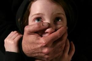 """Более 20 детей стали жертвами разоблаченной в России """"порносети"""""""