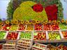 В столице Хакасии пройдет сельскохозяйственная ярмарка