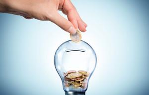 70 миллионов рублей – на энергосбережение