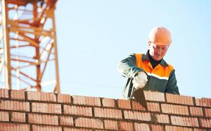 В Хакасии не хватает квалифицированных рабочих