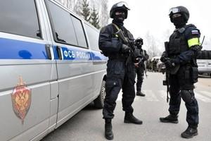 В России создадут Министерство госбезопасности