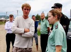 В Саяногорске продолжается работа с должниками в муниципальный бюджет