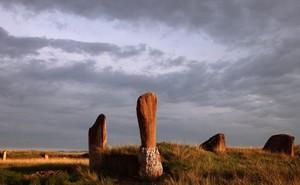 Туристическая индустрия в Хакасии набирает обороты