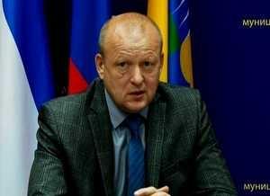 В Саяногорске подвели итоги работы служб и ведомств за август