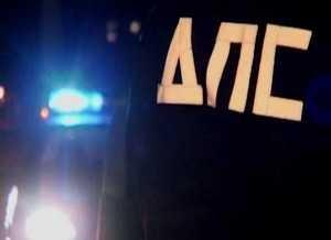 На трассе Саяногорск – Черемушки в аварии погиб человек