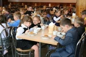 В Саяногорске на пропитание школьников отстегнули 22 рубля и ни копейки больше