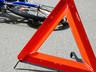 В Саяногорске подросток на мопеде сбил школьника на велосипеде