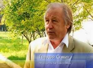ВЫБОРЫ-2016. Саяногорцев на выборах ждут три бюллетеня