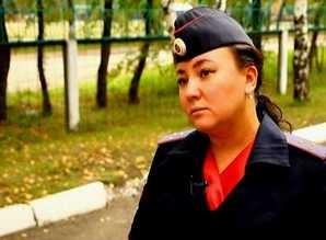 Саяногорский суд рассматривает дело еще одного мошенника