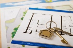 Администрация Саяногорска 8 лет не могла найти жилье для сироты