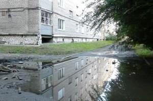 До идеальных дорог Саяногорску не хватает миллионов. Или миллиардов