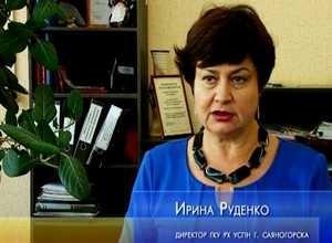 Саяногорцев призывают помочь пострадавшим от паводка жителям Приморья