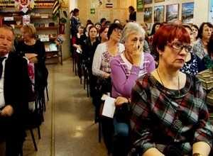 В Саяногорске стартуют Х «Саяногорские встречи»