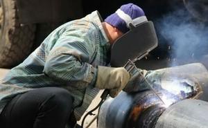 На ремонт теплотрасс Южно-Сибирская теплосетевая компания направила более 50 млн рублей