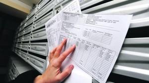 СМИ: Минстрой предлагает исключить управляющие компании из схемы оплаты ЖКУ