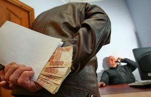 В Хакасии главу сельсовета отправили в отставку за коррупционные нарушения