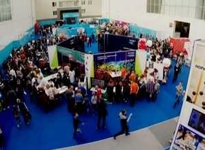 Фестиваль наук ждет саяногорцев на эксперимент-шоу и большой технический праздник