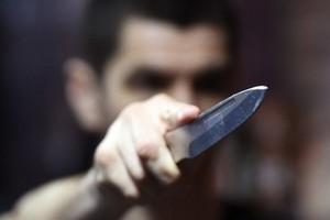 В Красноярске школьник зарезал ровесника из-за спора в соцсети