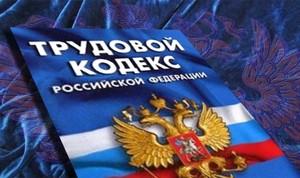 К предпринимателям Саяногорска пришли с проверкой