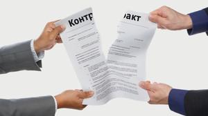 Сельсовет в Хакасии потратил несуществующие 400 тысяч рублей