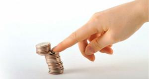Финансирование малого бизнеса в Хакасии снизили, признав его приоритетным направлением…