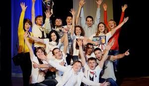 Металлурги из Саяногорска отправятся на форум в Сочи