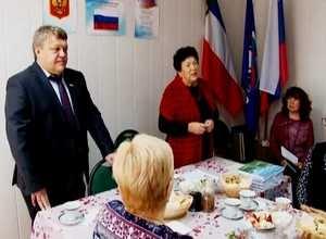 Вышла в свет книга об общественной палате Саяногорска
