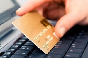 Жительницу Хакасии обманули мошенники под видом однокурсницы