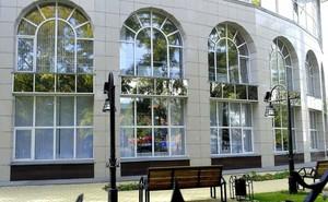 Динамичное развитие муниципальной культуры будет стоить бюджету Абакана 1,2 млрд рублей