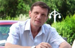 Лента киностудии Хакасфильм признана одной из лучших на международном фестивале