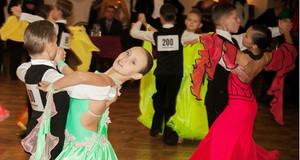 Турнир по танцевальному спорту в Абакане обещает стать самым красивым событием года