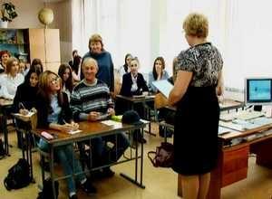 Саяногорцы вошли в число 100-бальников «Большого этнографического диктанта»