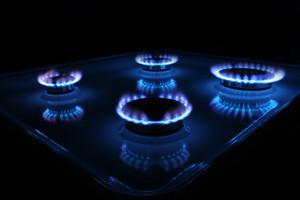 В Хакасии владельцам «нелегальных» электроплит придется платить за свет больше