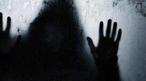 Бой с тенью: как в Хакасии решают проблемы неформальной занятости