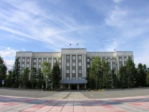 Муниципалитеты Хакасии получат дополнительную помощь