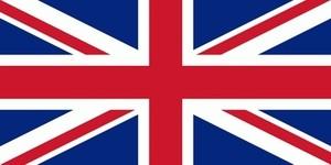 Россия направила ноту протеста в Великобританию