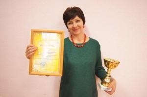Центр детского творчества г.Саяногорска стал победителем Республиканского конкурса