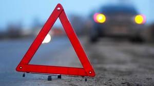 На дорогах Хакасии зафиксировано свыше 90 тысяч нарушений