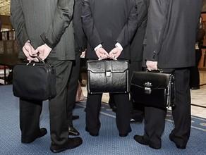 Жители Хакасии могут оценить эффективность чиновников