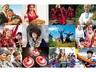 Жители Хакасии могут поучаствовать в конкурсе «Сохраняем культурное наследие Великой Страны»